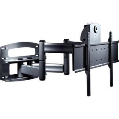 Peerless Industries Inc. Peerless PLAV70-UNL Articulating Dual-Arm with Vertical Adjustment
