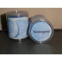 Neutrogena Healthy Skin Rejuvenator Puffs Refills 24 Count NO BOX