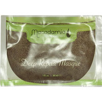 Macadamia Oil Deep Repair Masque Unisex, 1 Ounce