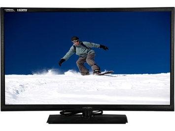 oCosmo CE3230 32 Class 720p 60Hz LED HDTV