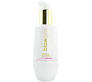 Blow Pro blowpro Oud Oil Conditioner