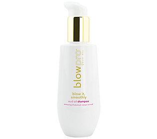 Blow Pro blowpro Oud Oil Shampoo