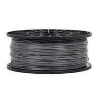 Monoprice Premium 3D Printer Filament ABS 1.75MM 1kg/spool, Gray