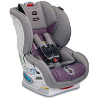 Britax Marathon ClickTight Convertible Car Seat - Twilight