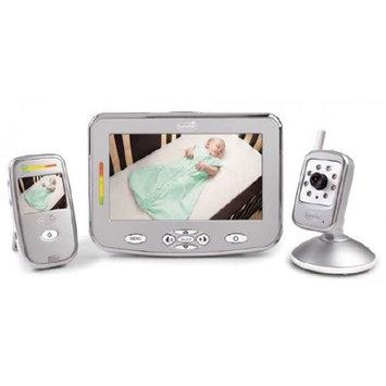 Summerinfant Summer Infant Complete Coverage Digital Color Video Monitor Set