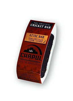 Chapul - Aztec Bar - 1.9 oz.