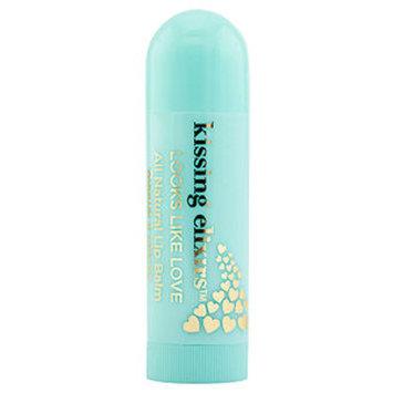 Kissing Elixirs All Natural Lip Balm, Mint Vanilla, .15 oz