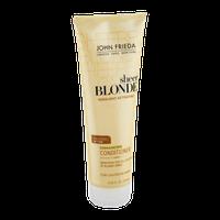 John Frieda Sheer Blonde Enhancing Lighter Blondes Conditioner