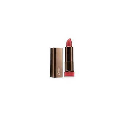 COVERGIRL Queen Collection Lipcolor See Red Q505