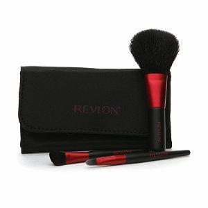 Revlon Starter Brush Kit