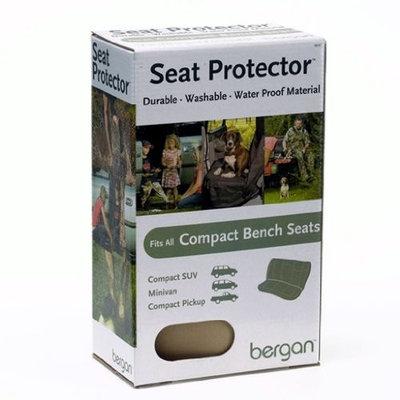 Bergan Bench Seat Protector