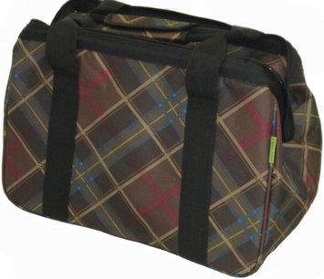 Janetbasket JanetBasket Vintage Eco Bag-18 X10 X12