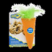 Cosmic Catnip 100% Catnip Filled Cat Toy 24 Karat