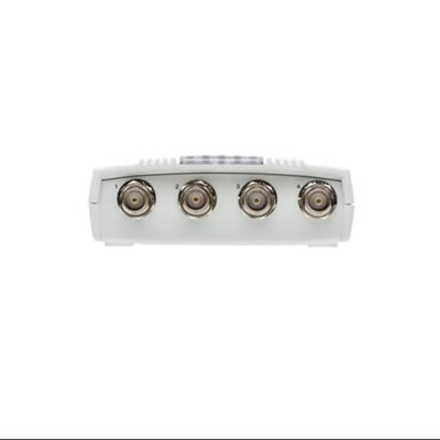 AXIS M7014 Surveillance Kit - Video server - 4 channels