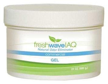 FRESHWAVE IAQ 546 Gel Odor Eliminator,24 oz, RTU