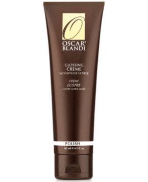 Oscar Blandi Polish Glossing Creme, 4.25 oz