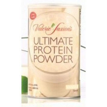 Valerie Saxion/ Alternative Health Labs Alternative Health Labs Ultimate Protein Powder Vanilla