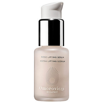 Omorovicza Rose Lifting Serum 1 oz