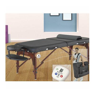 Master Massage Escala Therma Top Massage Table