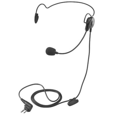 U5500M Univeral Headset Replacement for Motorola 53815