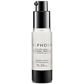 SEPHORA COLLECTION Perfecting Ultra-Smoothing Primer Perfecting
