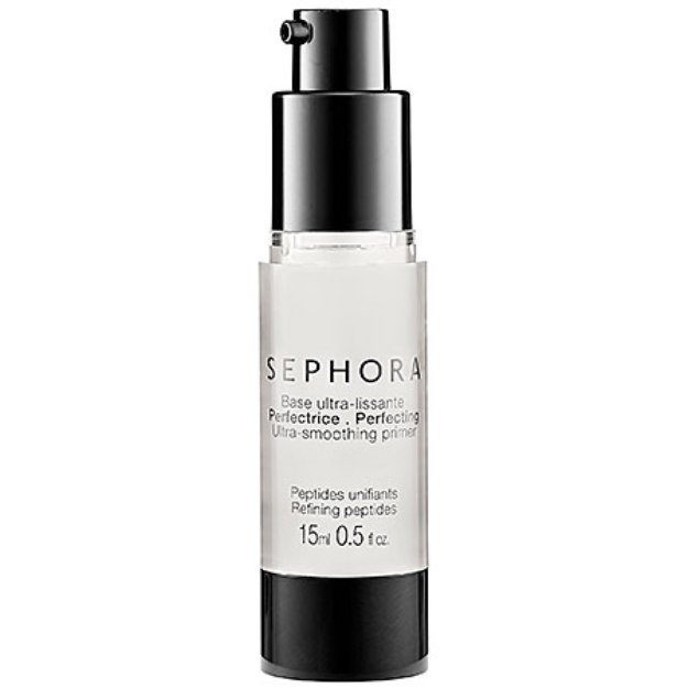 sephora collection perfecting ultra smoothing primer perfecting reviews find the best face. Black Bedroom Furniture Sets. Home Design Ideas