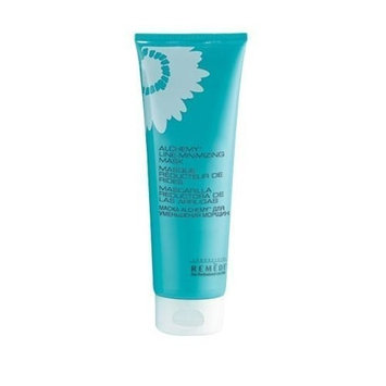 Remede Alchemy Line-Minimizing Mask Pro Size 8.45 Oz