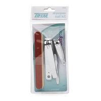 Trim Beauty Care All Purpose Nail Kit