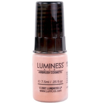 Luminess Air Airbrush Blush .25oz
