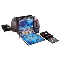 Battleship U Build Game Ages 6 and up, 1 ea