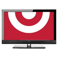 Westinghouse LD-4055 40 Class LED HDTV