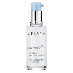 Orlane Anagenese 25+ First Time Fighting Morning Recovery Serum