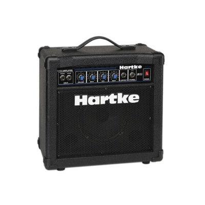 Hartke B Series B150 15 Watt 1x6.5