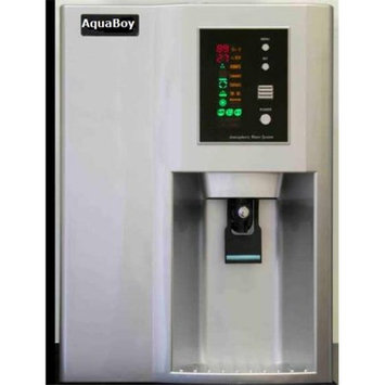 Aquaboy Atmospheric Water Generator, Gray