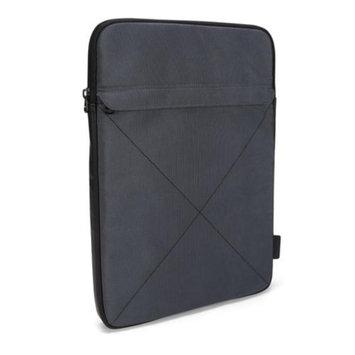 Targus T-1211 Sleeve for 15.6-Inch Laptops, Gray