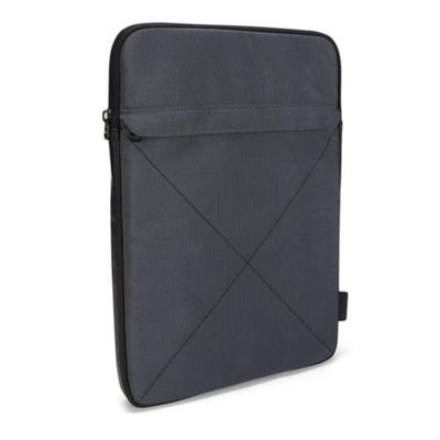 Targus T-1211 Sleeve for 15.6-Inch Laptops, Gray
