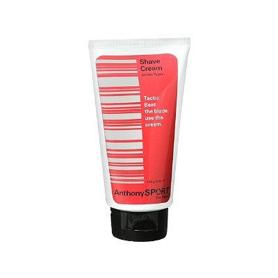 Anthony Sport for Men Shave Cream