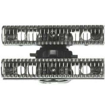 Goodmans 5000 series cutter blade, fits Braun razors.