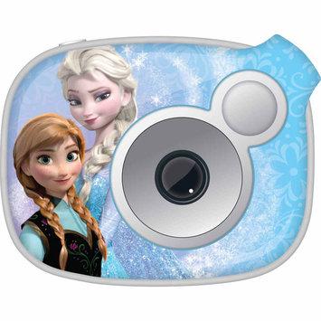 Disney Frozen 2.1MP Digital Camera