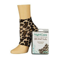 Ralyn Night Care Intensive Healing Foot Cream 59ml/2.0oz
