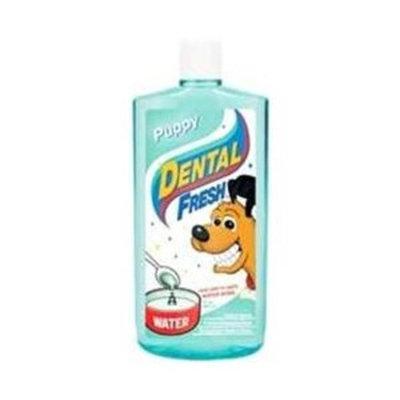Mojetto Dog Supplies Dental Fresh Puppy 17Oz