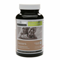 NutraOrigin Multi Today Seniors Essential Nutrients