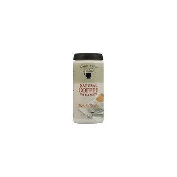 Good Kind French Vanilla (6x8 Oz)