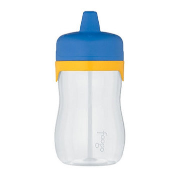 Thermos Foogo Plastic Soft Spout Sippy Cup