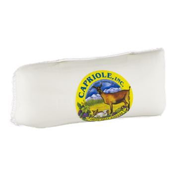 Capriole Fresh Goat Cheese