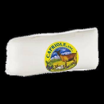 Capriole Fresh Goat Cheese