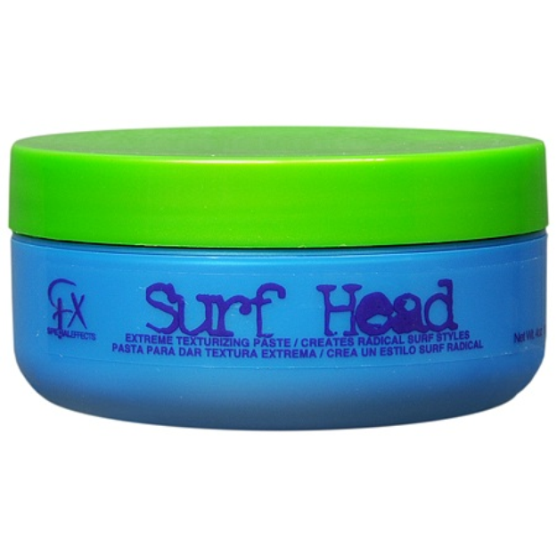FX Special Effects Surf Head Extreme Texturizing Paste