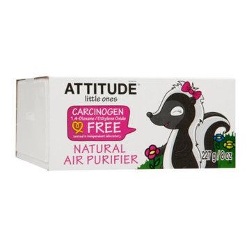 Attitude Little Ones Natural Air Purifier, 8 oz