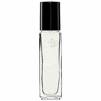 Julep Essential Cuticle Oil 0.28 oz