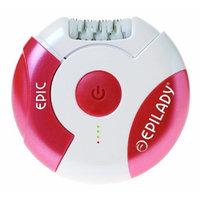 Epilady Epic - Rechargeable Epilator